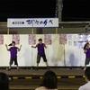 10月23日(日)はコミセンフェスタ!!