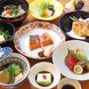 【オススメ5店】西武池袋線(小手指~飯能)(埼玉)にある料亭が人気のお店