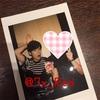 ◆推しとの接近戦はこう戦え①/2016年小野賢章さんファンクラブイベント