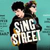 Sing Street 『Drive It Like You Stole It』 歌詞/和訳 青春を思い出すポップチューンの歌詞は迷っているあなたの背中を力強く押してくれる