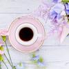 【主婦にオススメ】プチノマド!乳幼児と一緒にカフェでお仕事するコツ!