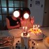 2021.5 長女7歳のHappy Birthday