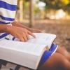【ブログ】ブログ1記事の文字数は何文字書けばいいの?150記事ブログを書いた筆者が独断で語ります。