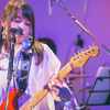 2021.02.20『Clover BANDワンマンでSHOW!!』in 溝ノ口劇場 ありがとうございました!