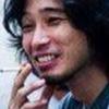 【動画】斉藤和義がMステで青空ばかりを披露!