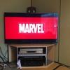 【寝室こそ大画面サイズ】のテレビが良い理由とは?