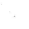 雄国沼のニッコウキスゲを見てきました♪