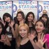 【動画】TWICEがMステ(8月31日)に出演!新曲BDZ!