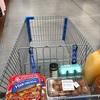 【アメリカのスーパー事情】車での買い出しはウォルマートがおすすめ