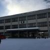 北大入試のためのガイド: 札幌駅・ホテル・試験会場・会場までの行き方