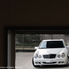 【Mercedes-Benz W210】 購入後1年が経って…