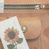 【HERZ】革製品ブランド•ヘルツさんから郵便が届きました!開けてみると・・・