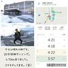 2019年2月26日(火)【旭川空港リニューアル中&春の催しの巻】