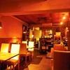 【オススメ5店】琴似・円山公園 中央・西・手稲(北海道)にある無国籍料理が人気のお店