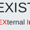 サイバー脅威情報集約システム EXIST を構築する