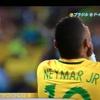 【リオオリンピックサッカー】決勝ブラジル対ドイツはPKの末ブラジルが金メダル!試合を決めた瞬間のネイマールの涙。