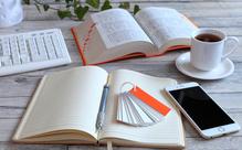 日本語教育能力検定試験 直前1カ月の過ごし方