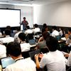 Elasticsearch無料ハンズオンセミナーを開催しました