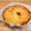 【食レポ】プレシアの『バスク風チーズケーキ』