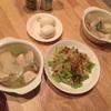 サムゲタン風スープ【節約&ダイエットレシピ】