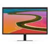 Apple 純正ディスプレイ 3K6K 31.6インチでMacProとともに登場か MacProはアップグレードが簡単に