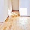 【注文住宅 床】無垢材の床を5年使ってみた感想。で、結局お勧めなの?