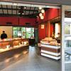 【金沢】長町武家屋敷跡「野村家」のすぐ隣にある「茶菓工房たろう」