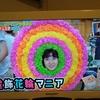 日本テレビ「スクール革命!」にちょこっと出演したよ、の話