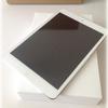 iPad mini Retinaレビュー
