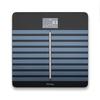 11/27 鏡見るよりスマート体重計。「Withings」スマート体重計が数量限定残り時間わずかでタイムセール!