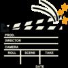 俳優は映画やドラマの演技の時にどうやって気持ちを作るのか