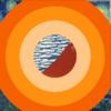 【シェーダーグラフメモ その33】波紋を利用して、テクスチャをスタイリッシュに切り替える