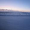 フィンランドの冒険・3/5 〜北極圏の街〜