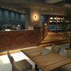 四条烏丸近くの落ち着いたコワーキングスペース+カフェ「THE WORLD LOUNGE Co&Co KYOTO」