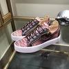 小泽は「靴の良い結果がどれほど深刻なのか?」と言った。この4点はきっと覚えておくべきだ