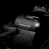 思い出のカメラ「コニカミノルタDiMAGE Z5」
