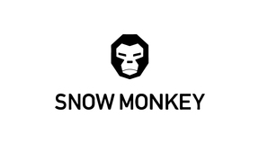 100%GPLの有料WordPressテーマ「SNOW MONKEY」がかなり良かった