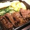 上野アトレの釜飯とお酒のお店『まいか-米香-』