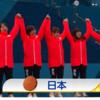 カーリング日本女子・LS北見銅メダルおめでとう!!