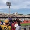 メキシコリーグ2017年前期 第14節 UNAM 0-1 Monterrey