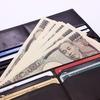 お財布ポシェットは危ないかも。子育て中でとっても便利だけどやめました!