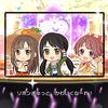 かわいくなりたい女の子のための応援歌【Kawaii make MY day! 感想】
