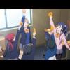 生々しい日常アニメファン必見!おすすめのSHIROBAKOランキング・ベスト10!