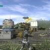 地球防衛軍4.1 DLC追加ミッションその12