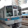 【鉄道スクープ隊】小田急電鉄で噂がされている1000形1097編成について解説!