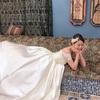 maricuru park👰花嫁リアルコミュニティスペース