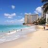 ハワイでおすすめのごはん・スイーツを10個紹介する