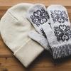 レッグウォーマーで足首を暖かくする!冬だけじゃない年中必須アイテム!