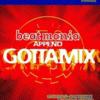 beatmania ゴッタミックスのゲームと攻略本とサウンドトラック プレミアソフトランキング