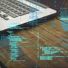 【機械学習】AWS Cloud9上でJupyter Notebookの環境構築の手順をまとめた